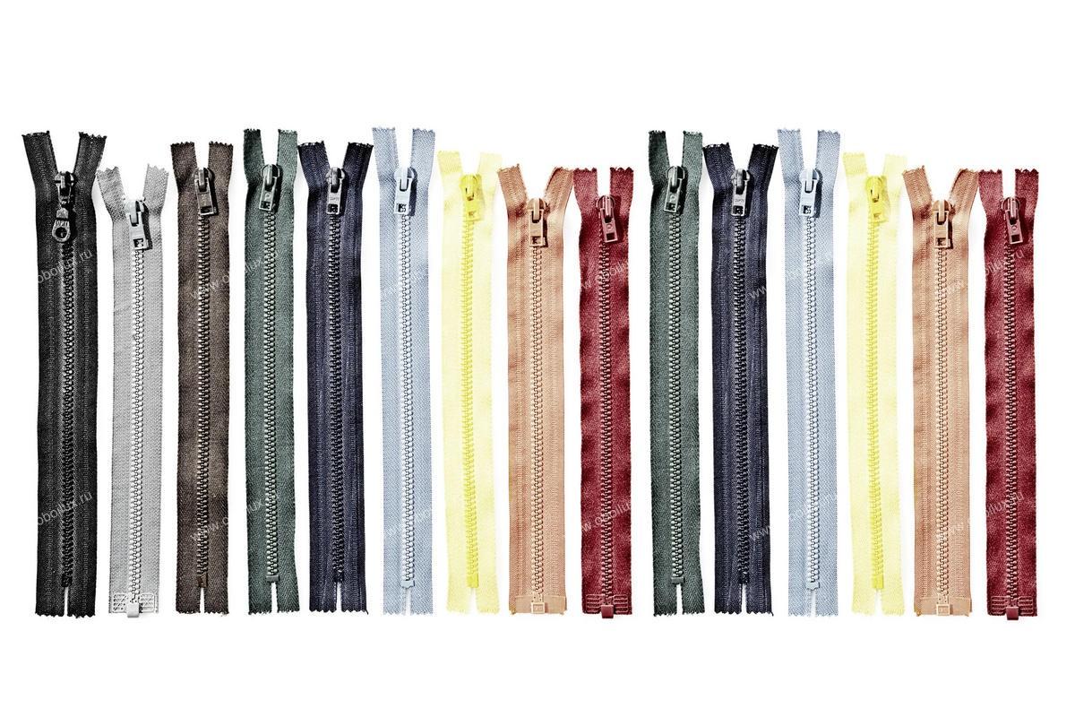 Шведские обои Mr Perswall,  коллекция Fashion, артикулP142101-8