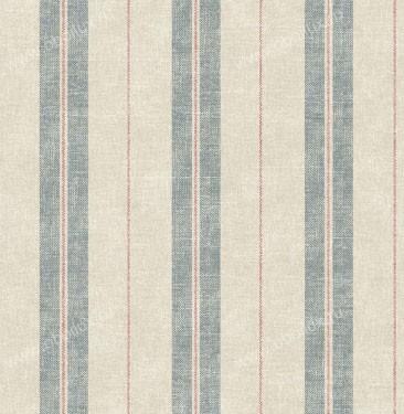 Американские обои Wallquest,  коллекция Ceylon, артикулSR91601