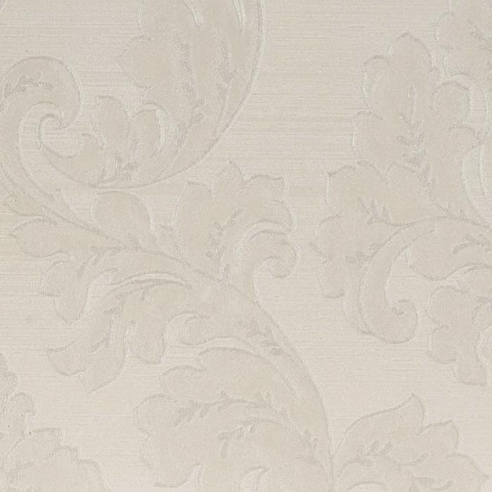 Итальянские обои Selecta Parati,  коллекция Samarkanda, артикулSE125002