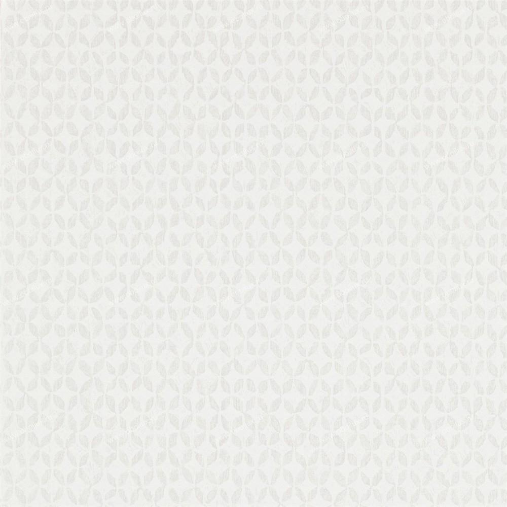 Английские обои Harlequin,  коллекция Jardin Boheme, артикулHJAR110647