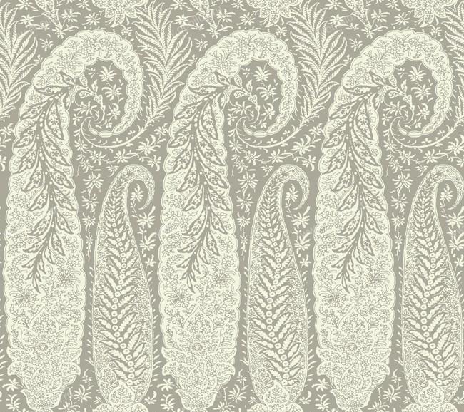 Американские обои York,  коллекция Antonina Vella - Dolce Vita, артикулCM2342