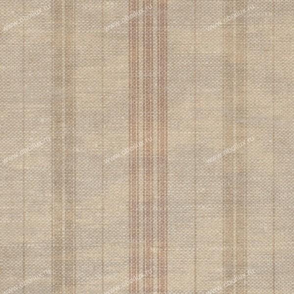 Американские обои Prospero,  коллекция Italian Damask, артикулAU-71301