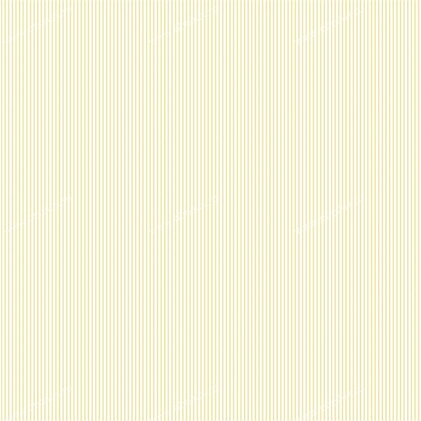 Канадские обои Aura,  коллекция Smart Stripes, артикулG23173