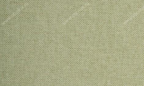Бельгийские обои Arte,  коллекция Edo, артикул57050
