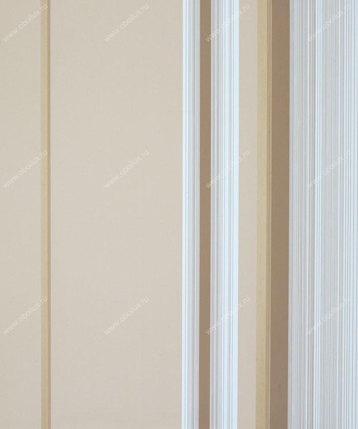 Английские обои Harlequin,  коллекция Lalika, артикул15624