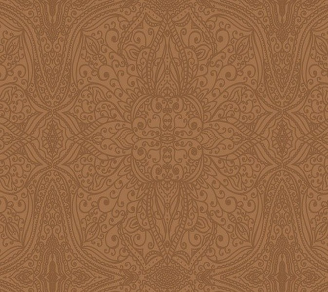 Бельгийские обои Decoprint,  коллекция Escala, артикулES18075