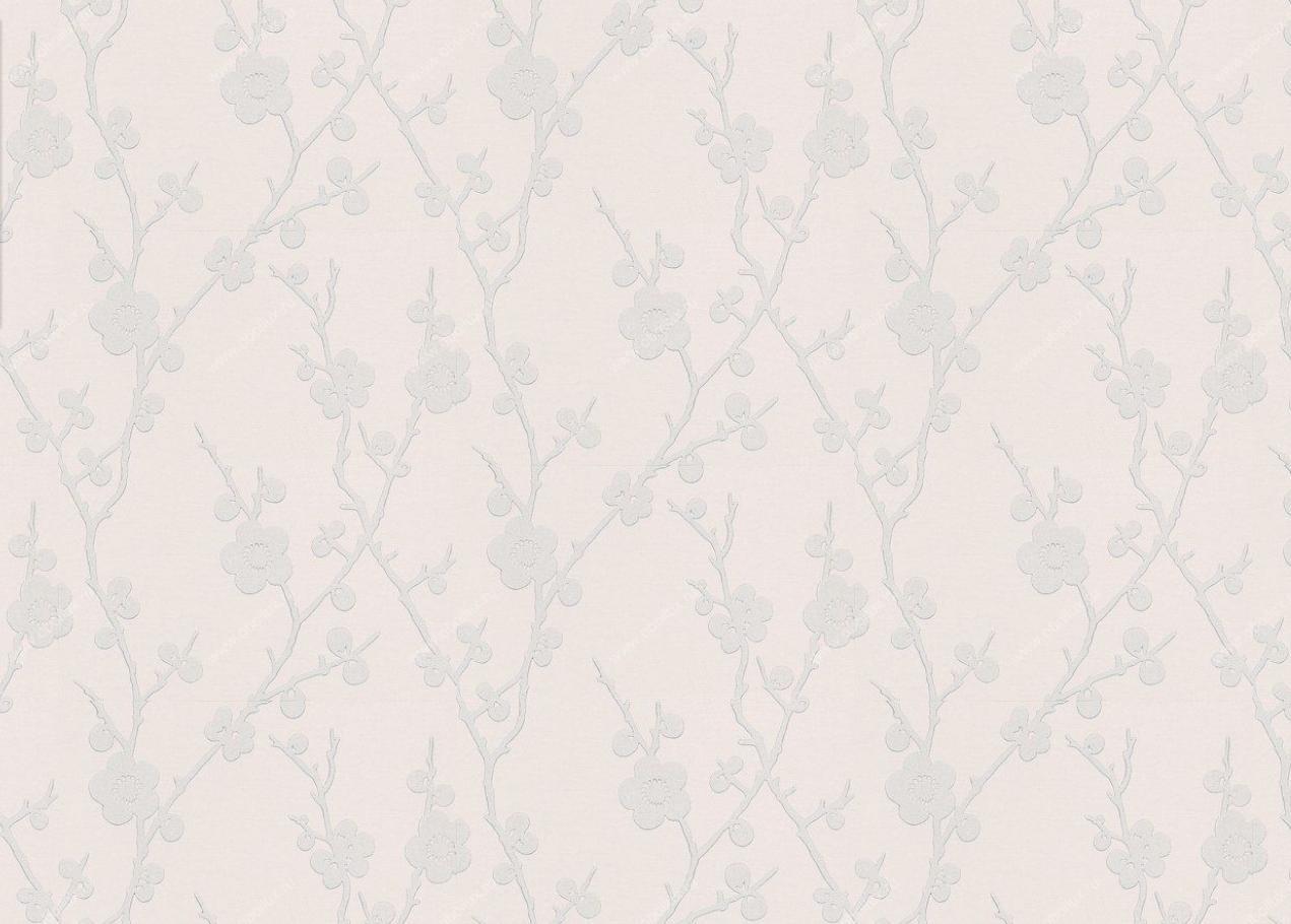 Английские обои Harlequin,  коллекция Juniper, артикул75301
