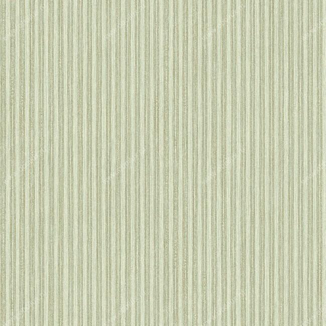 Американские обои York,  коллекция Stripes Resource, артикулSB4900