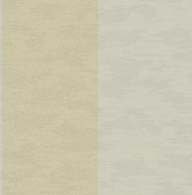 Американские обои Wallquest,  коллекция Watercolor Florals, артикулMF21407