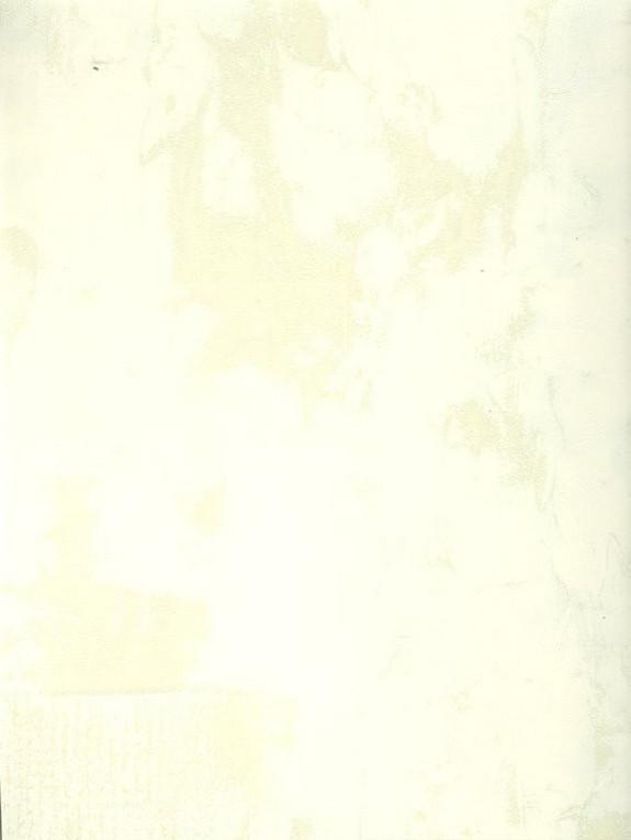 Французские обои Nobilis,  коллекция Resonance, артикулRSO709