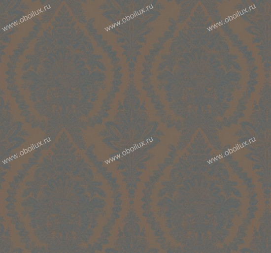 Американские обои York,  коллекция Ronald Redding - Archives First Edition, артикулDV3780