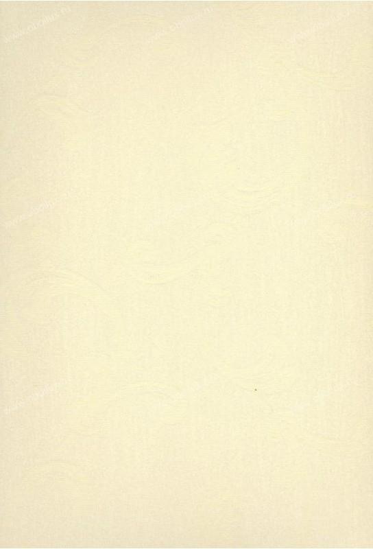 Канадские обои Aura,  коллекция Emanuela, артикул12-ASZ-B