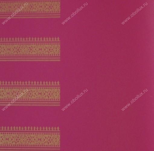Обои  Eijffinger,  коллекция Bijoux, артикул382022