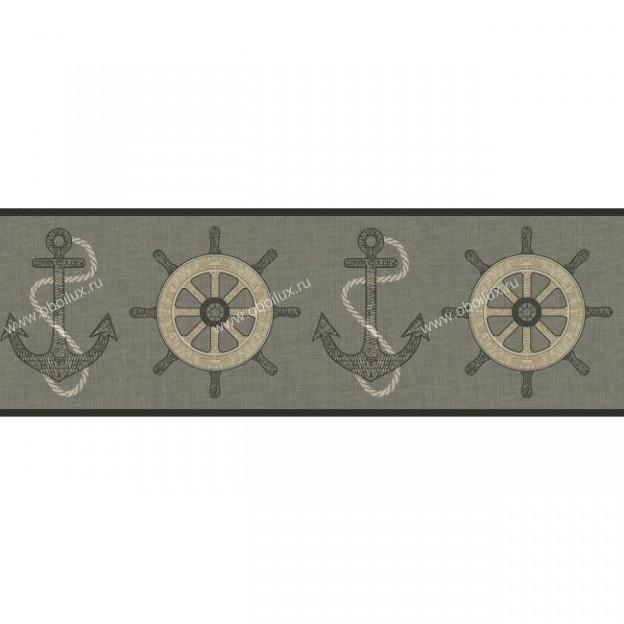 Обои  Eijffinger,  коллекция Atlantic, артикул343008