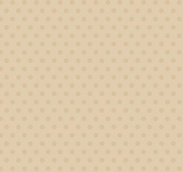 Российские обои Loymina,  коллекция Sialia, артикулQ11003