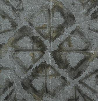Бельгийские обои Arte,  коллекция Galena, артикул92022