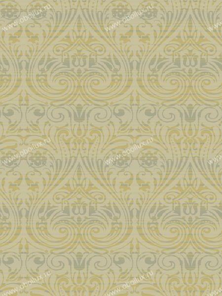 Американские обои Wallquest,  коллекция Gossamer, артикулgm10208