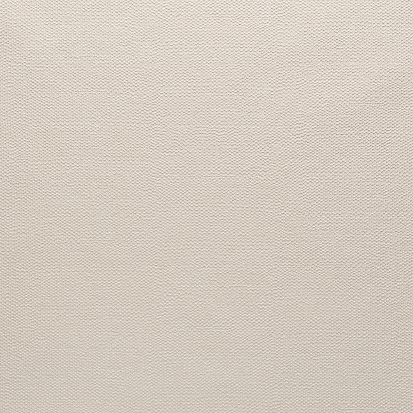 Обои  BN International,  коллекция Colour Line, артикул43804