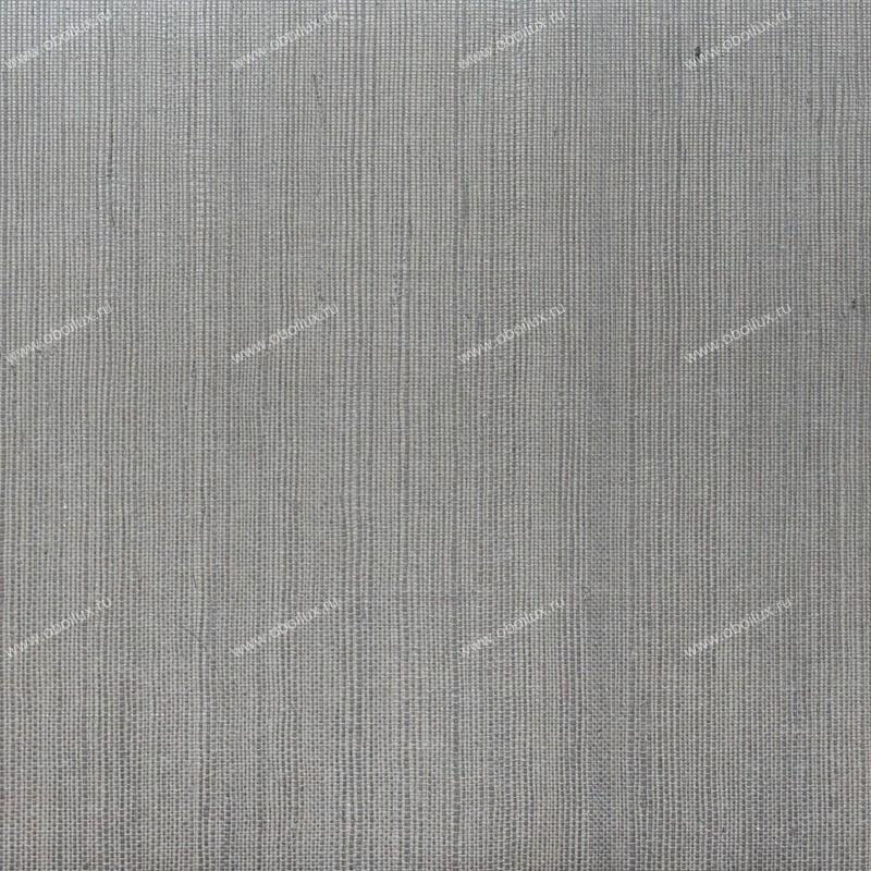 Обои  Eijffinger,  коллекция Carte Blanche, артикул302057