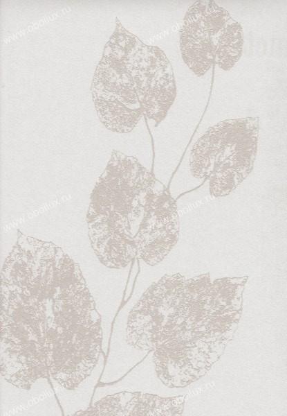Французские обои Caselio,  коллекция Instinct, артикулINS58831074