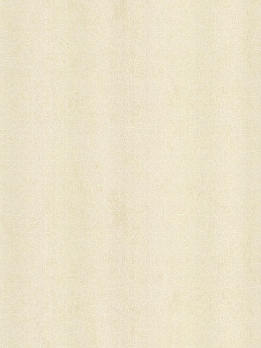 Английские обои Chelsea Decor,  коллекция Oak Hill, артикулCD001743