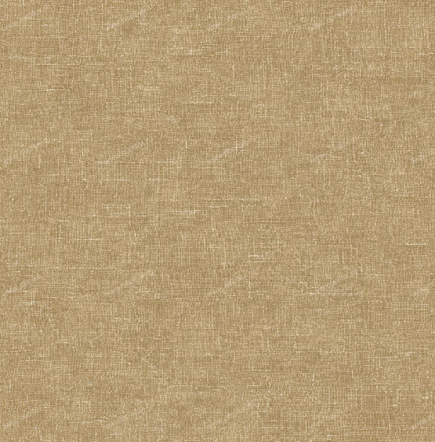 Американские обои Wallquest,  коллекция Ceylon, артикулSR90817