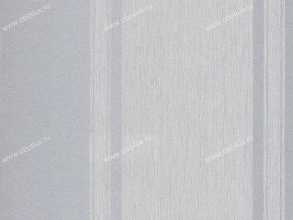 Немецкие обои Paravox,  коллекция Callisto, артикулCO-1025