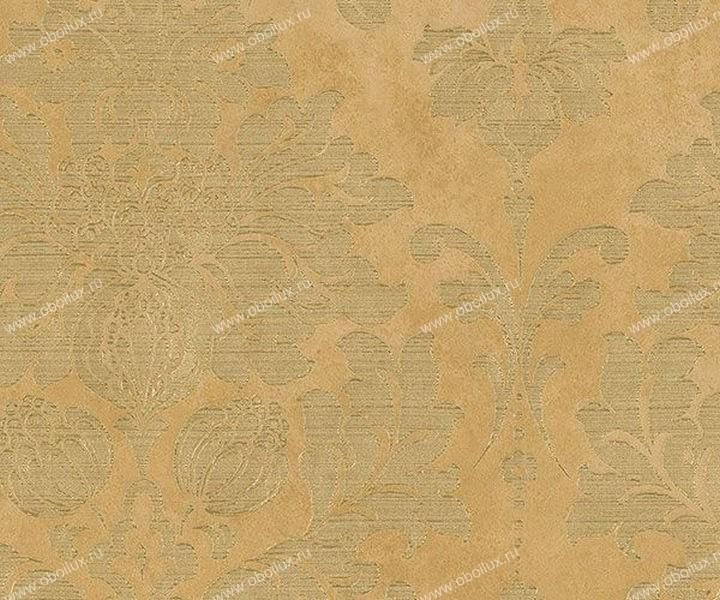 Канадские обои Aura,  коллекция Silk&Textures, артикулMD29420