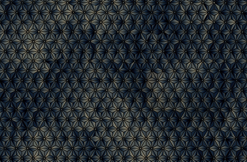 Итальянские обои Wall & deco,  коллекция Gio Pagani 15, артикулWDBD1503
