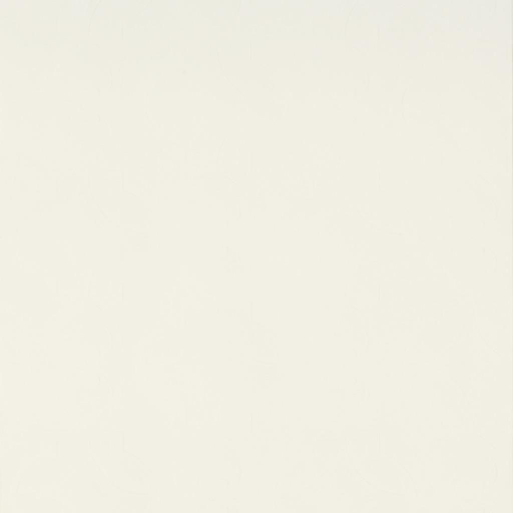 Английские обои Designers guild,  коллекция Naturally III, артикулP536/01
