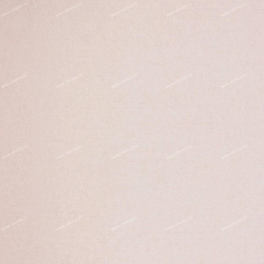 Французские обои Camengo,  коллекция Paloma, артикул72220412