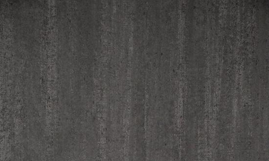 Бельгийские обои Arte,  коллекция Flamant Les Mineraux, артикул50006