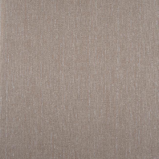 Американские обои York,  коллекция Texture Portfolio, артикулHT2061
