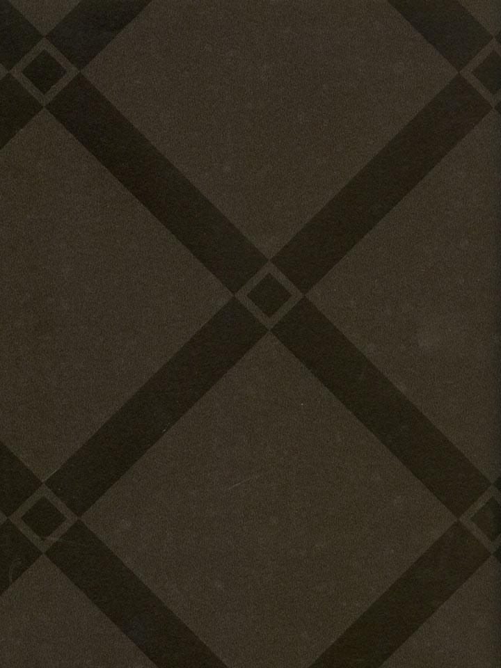 Канадские обои Blue Mountain,  коллекция Shand Kydd, артикулJW105648