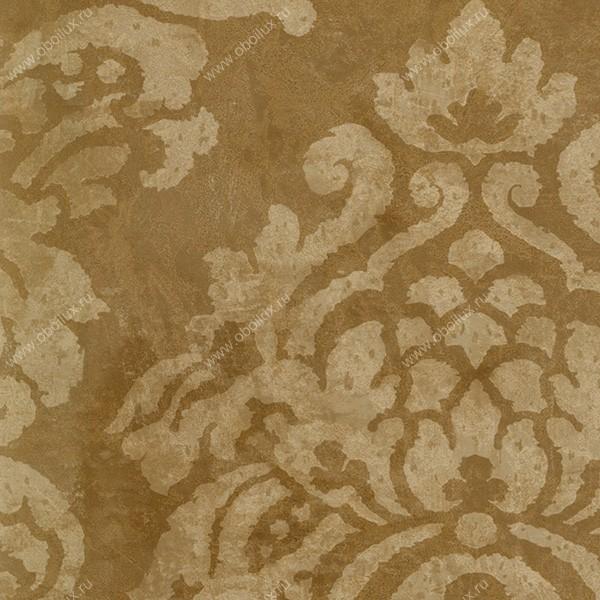 Канадские обои Aura,  коллекция Silk Collection, артикулCS27352