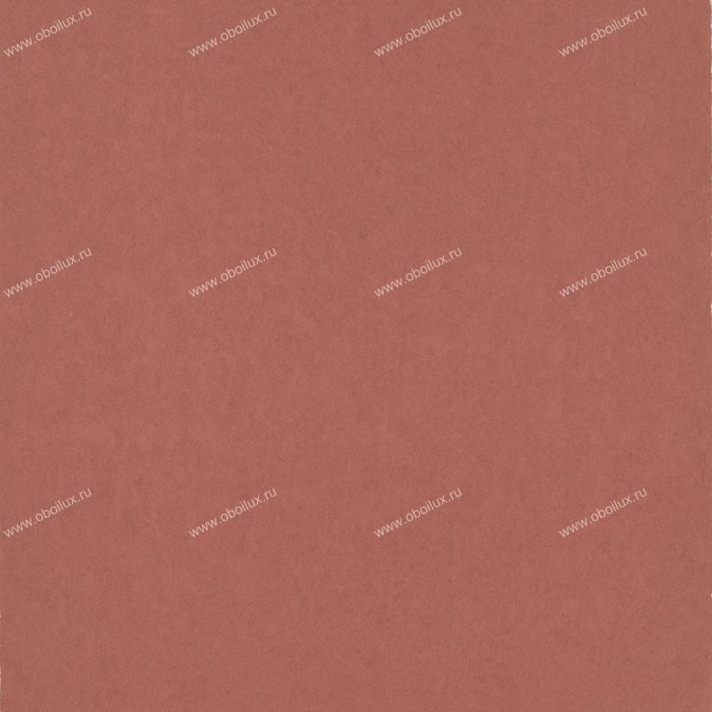 Английские обои Little Greene,  коллекция London Wallpapers II, артикул0273CPTUSCA