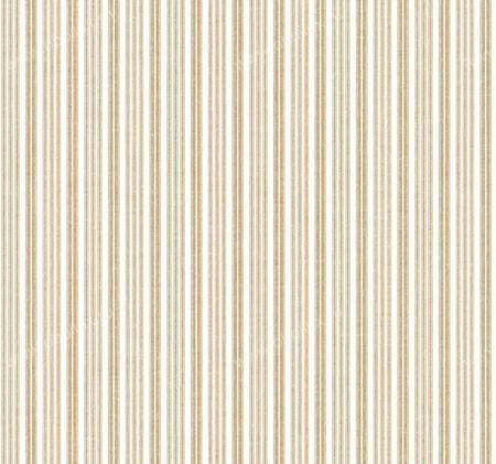 Немецкие обои KT-Exclusive,  коллекция Nantucket Stripes, артикулCS80208