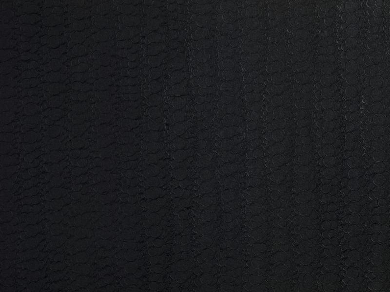 Бельгийские обои Hookedonwalls,  коллекция Black Box, артикул58015
