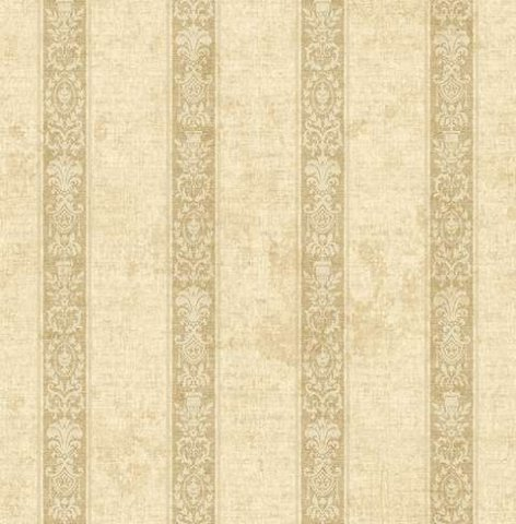 Американские обои Wallquest,  коллекция Classical Elegance, артикулDL71001
