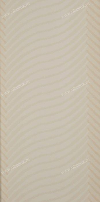 Американские обои York,  коллекция Natural Instincts, артикулRH2640