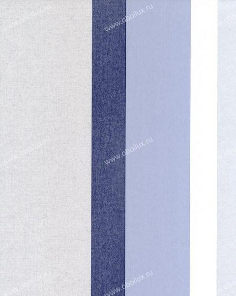 Шведские обои Borastapeter,  коллекция Silent Nature, артикул9074