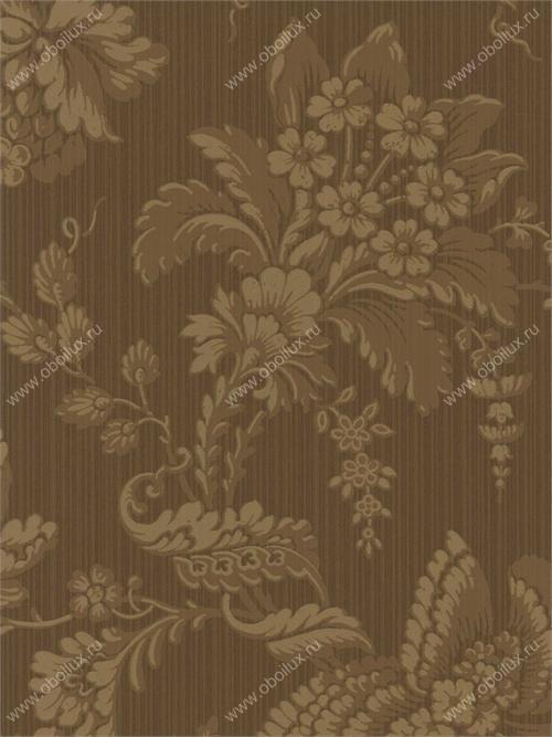 Американские обои Wallquest,  коллекция Victoria Lane, артикулHC90106