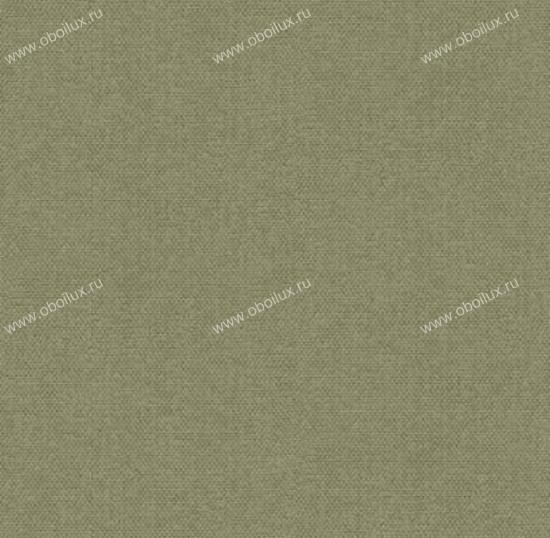 Бельгийские обои Khroma,  коллекция Piano, артикулUNI803