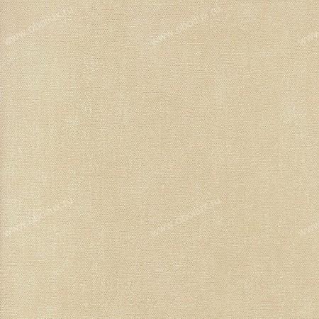 Французские обои Elitis,  коллекция Toile Peinte, артикулVP40173