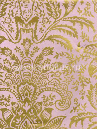 Английские обои Harlequin,  коллекция Lucido, артикул25646
