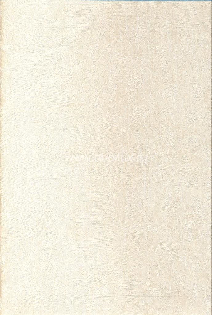 Немецкие обои Marburg,  коллекция Opulence, артикул77881