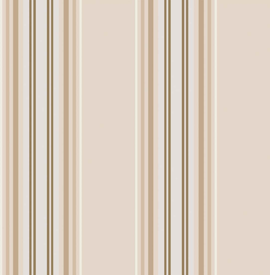 Английские обои Cole & Son,  коллекция Festival Stripes, артикул96/8044