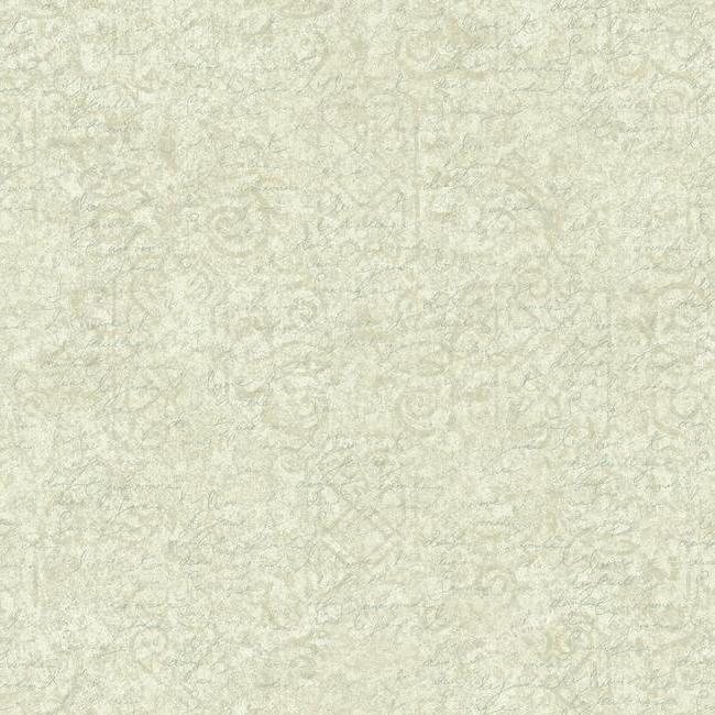 Американские обои York,  коллекция Waverly Cottage, артикулER8155