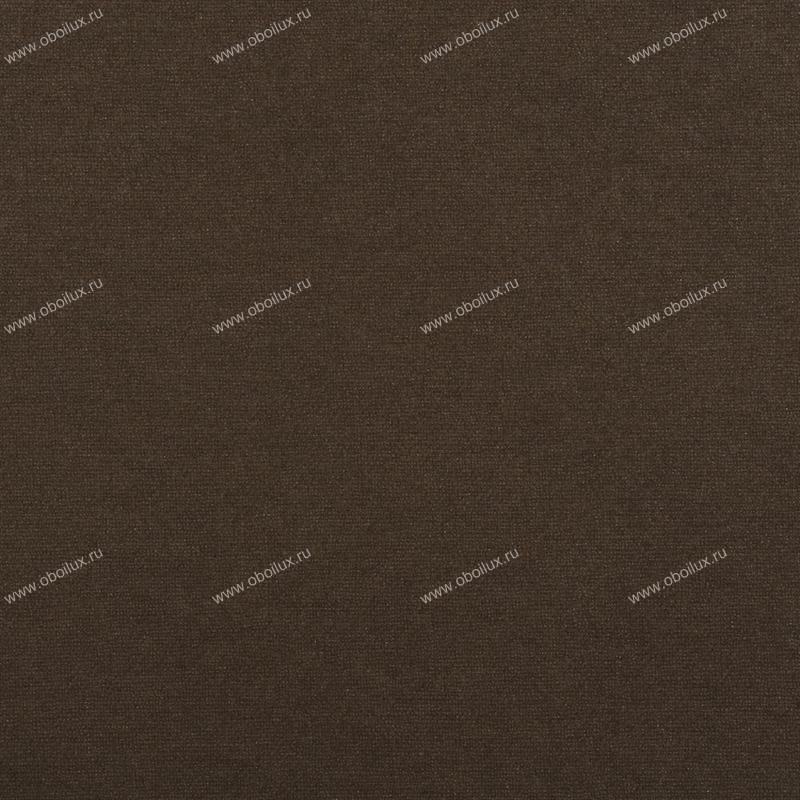 Французские обои Casamance,  коллекция Absolue, артикул9520790
