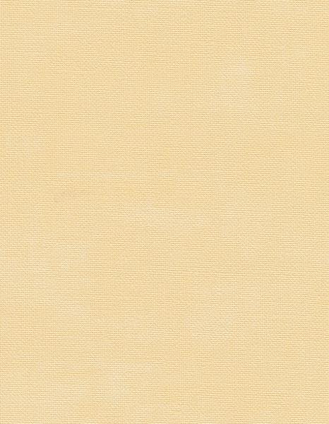 Французские обои Caselio,  коллекция Kaleido 4, артикулKLI5085-22-13
